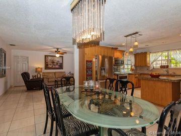 8950 Harding Ave, Surfside, FL, 33154,