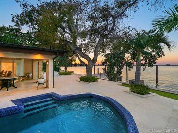 444 W Rivo Alto Dr, Miami Beach, FL, 33139,