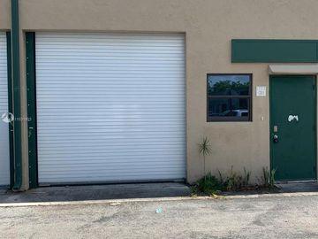 1773 Blount Rd #311, Pompano Beach, FL, 33069,