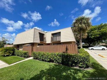 5624 56th Way #-, West Palm Beach, FL, 33409,