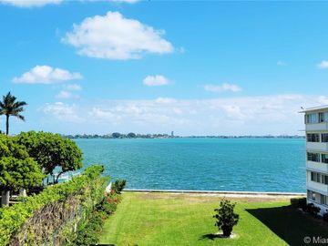1700 NE 105th St #408, Miami Shores, FL, 33138,