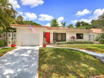 541 NE 56th St, Miami, FL, 33137,