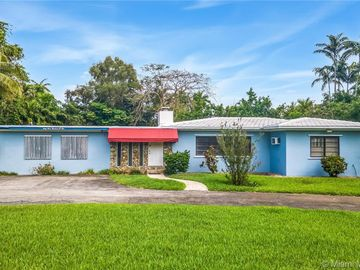 6301 W Broward Blvd, Plantation, FL, 33317,