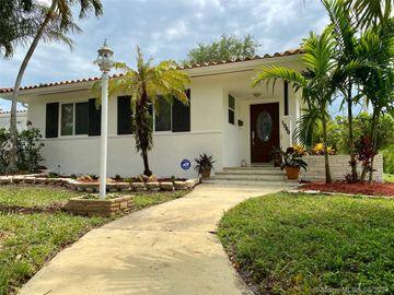 1560 Catalonia Ave, Coral Gables, FL, 33134,