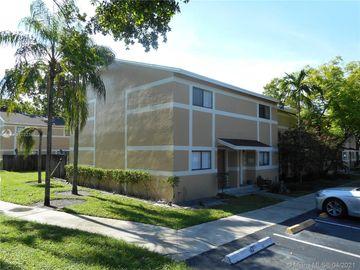 9499 N Palm Cir #9499, Pembroke Pines, FL, 33025,