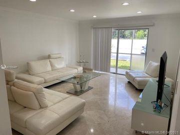 4100 N 58th Ave #113, Hollywood, FL, 33021,