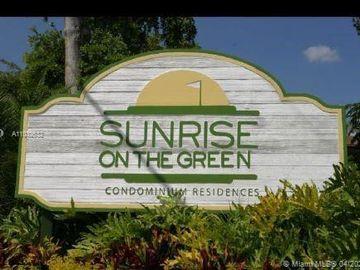 4011 N University Dr #207, Sunrise, FL, 33351,