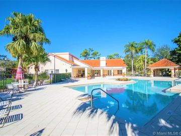 Undisclosed Address, Margate, FL, 33063,