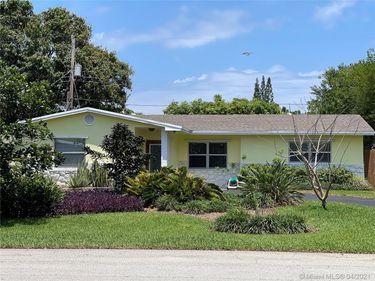 633 Heron Dr #633, Delray Beach, FL, 33444,