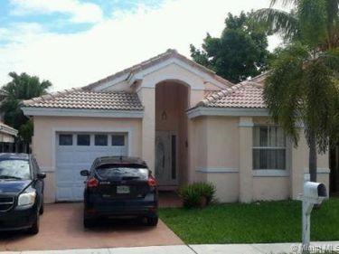 3034 San Carlos Dr, Margate, FL, 33063,