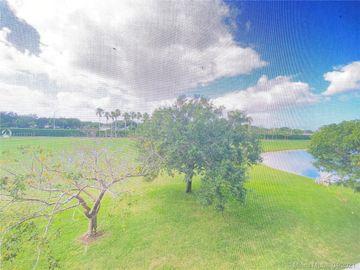 9820 S Hollybrook Lake Dr #304, Pembroke Pines, FL, 33025,