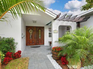 4424 SW 11th St, Coral Gables, FL, 33134,