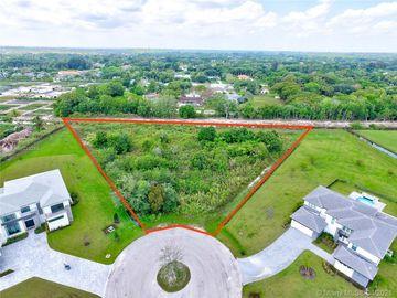 17818 Rolling Oaks Estates Dr, Southwest Ranches, FL, 33331,