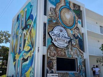 727 NE 3RD AVENUE #301, Fort Lauderdale, FL, 33304,