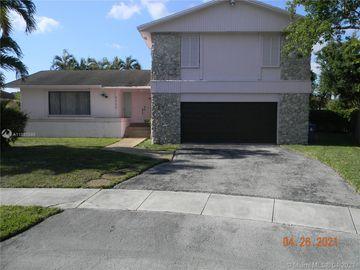 9340 NW 32nd St, Sunrise, FL, 33351,