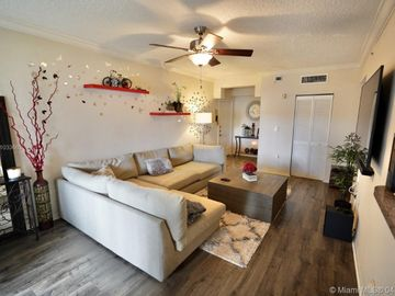 Sunny Living Room, Undisclosed Address, Pembroke Pines, FL, 33025,