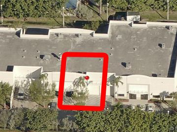 3855 NW 124th Ave #8, Coral Springs, FL, 33065,