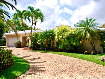 1119 Hardee Rd, Coral Gables, FL, 33146,