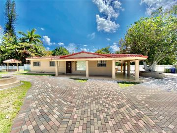 900 NW 29th St, Wilton Manors, FL, 33311,