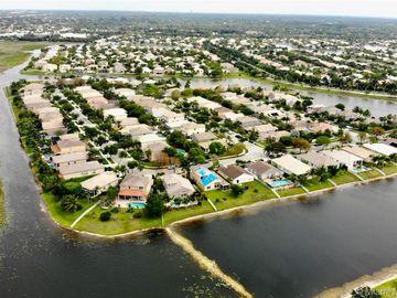 14490 NW 16th St, Pembroke Pines, FL, 33028,