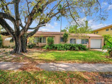810 Cortez St, Coral Gables, FL, 33134,