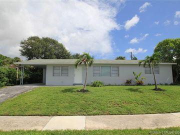 1632 N 25th Ct, Riviera Beach, FL, 33404,