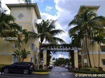 151 NE 16th Ave # CU1 FORT LAUDERDALE, FL 33301-38, Fort Lauderdale, FL, 33301,