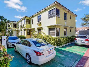 8918 Collins Ave, Surfside, FL, 33154,