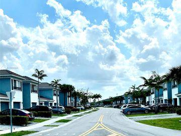 3493 NW 13th St #3493, Lauderhill, FL, 33311,