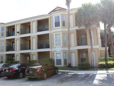 977 Riverside Dr #217, Coral Springs, FL, 33071,