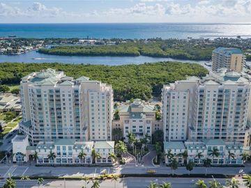 350 N Federal Hwy #1103, Boynton Beach, FL, 33435,