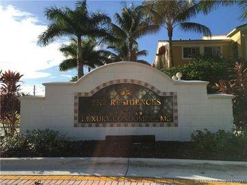 2090 W Preserve Way #106, Miramar, FL, 33025,