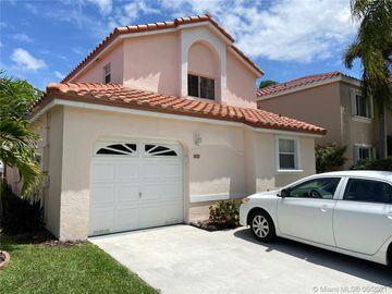 1029 SE 6th Ct, Dania Beach, FL, 33004,