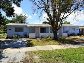 351 NE 4th Ave, Pompano Beach, FL, 33060,