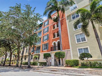 780 S Sapodilla Ave #407, West Palm Beach, FL, 33401,