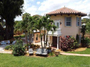 221 NE 9th St, Delray Beach, FL, 33444,