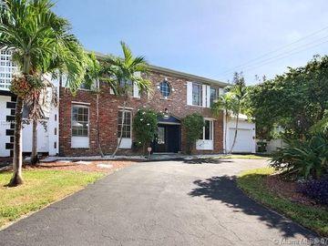 2600 NE 9th Street, Fort Lauderdale, FL, 33304,