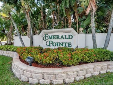 14356 Emerald Lake Dr #2, Delray Beach, FL, 33446,