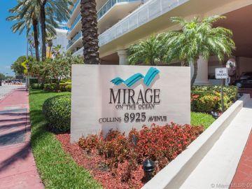8925 Collins Ave #4F, Surfside, FL, 33154,