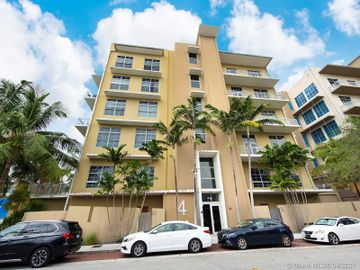 444 NW 1st Ave #302, Fort Lauderdale, FL, 33301,