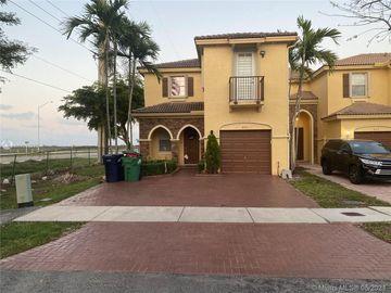 801 SW 153rd Path, Miami, FL, 33194,
