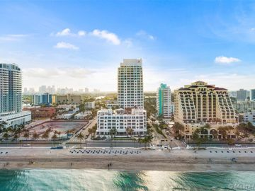 Undisclosed Address, Fort Lauderdale, FL, 33304,