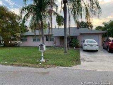 704 N Hepburn Ave, Jupiter, FL, 33458,