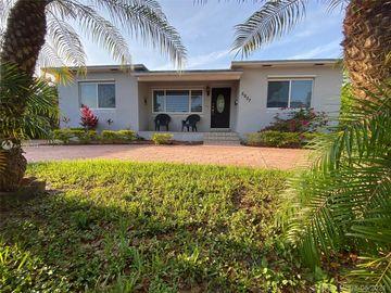 Undisclosed Address, West Miami, FL, 33144,