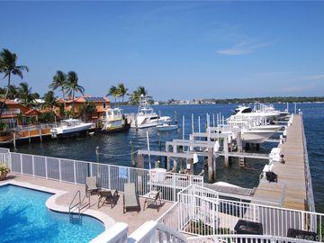 140 Harbors Way #140, Boynton Beach, FL, 33435,