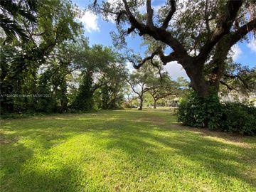 701 NW 9th Ave, Miami, FL, 33136,