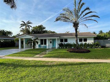 5230 NE 20th Ave, Fort Lauderdale, FL, 33308,