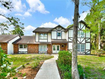 12986 Marcella Blvd, Loxahatchee, FL, 33470,