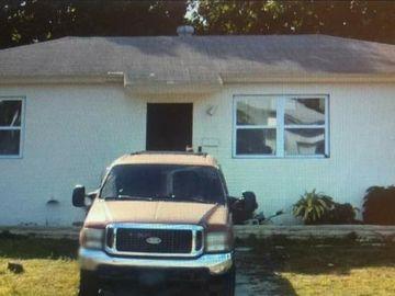 1360 NE 157th St, North Miami Beach, FL, 33162,