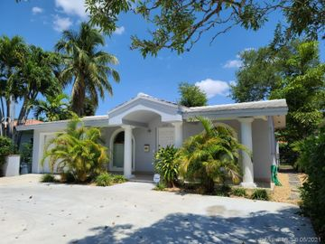 1421 Bird Rd, Coral Gables, FL, 33146,
